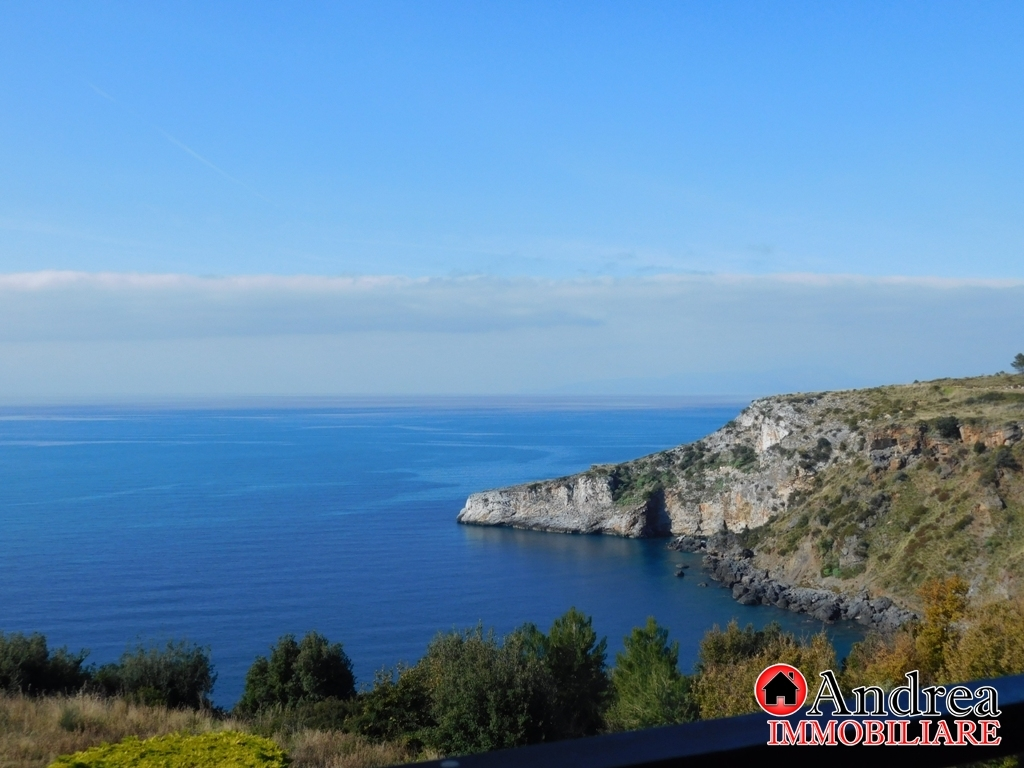 Apartment for sale in SCALEA (CS)
