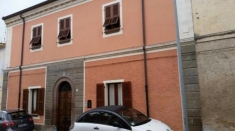 House for sale in ITTIRI (SS)