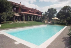 House for sale in BOLSENA (VT)
