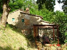 Country house for sale in DICOMANO (FI)