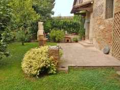 House for sale in MONTERONI D'ARBIA (SI)