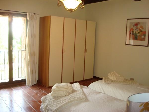 6 Bedroom House In Castel San Pietro Terme 157273 Gate