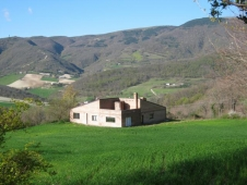 House for sale in FOSSOMBRONE (PU)