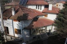 House for sale in ACQUALAGNA (PU)