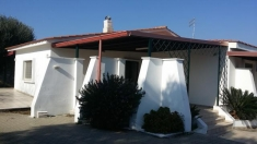 House for sale in TARANTO (TA)