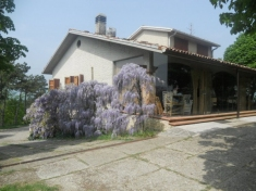 House for sale in CASTROCARO TERME E TERRA DEL SOLE (FC)