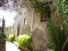 House for sale in MASSA LUBRENSE (NA)