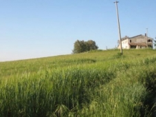 House for sale in TAVULLIA (PU)