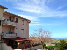 Apartment for sale in ATRI (TE)