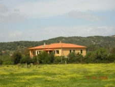 House for sale in ARZACHENA (OT)