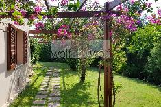 House for sale in PULA (CA)