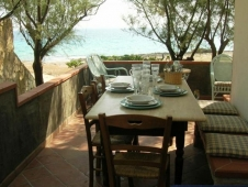 House for sale in TAVIANO (LE)