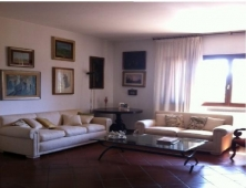 House for sale in LECCE (LE)
