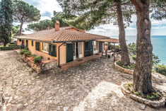House for sale in MONTE ARGENTARIO (GR)