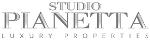 Studio Pianetta Consulenze Immobiliari