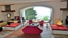 House for sale in CAMAIORE (LU)