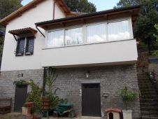 House for sale in ALLUMIERE (RM)