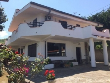 House for sale in AGROPOLI (SA)