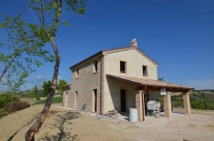 House for sale in RIPATRANSONE (AP)
