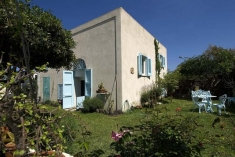 House for sale in STROMBOLI (ME)