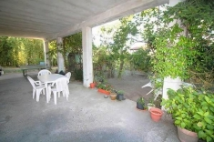 House for sale in FOLLO (SP)