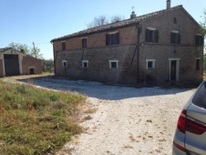 House for sale in SAN MARCELLO (AN)