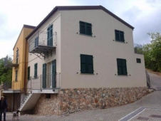 Apartment for sale in MAGLIOLO (SV)