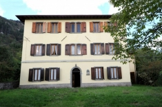 House for sale in FIRENZUOLA (FI)