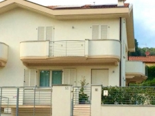 House for sale in MONTECATINI TERME (PT)