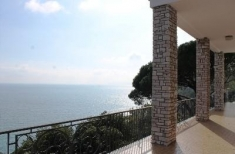 Apartment for sale in VARAZZE (SV)