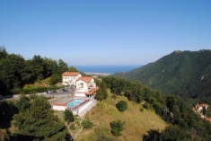 Apartment for sale in BALESTRINO (SV)