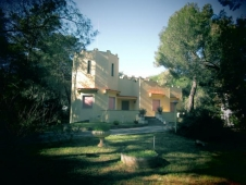 House for sale in CASTELLANETA (TA)