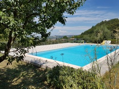 Detached house for sale in COSTIGLIOLE D'ASTI (AT)