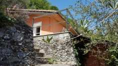 House for sale in LEIVI (GE)