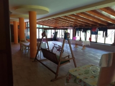 House for sale in MONTORO INFERIORE (AV)
