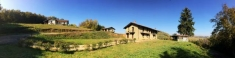 House for sale in MOMBASIGLIO (CN)