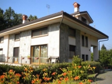 House for sale in CASTELLAMONTE (TO)