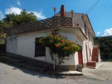 House for sale in GIOIOSA MAREA (ME)
