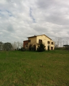 House for sale in CORTONA (AR)