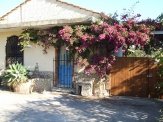 House for sale in ISPICA (RG)