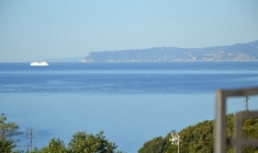 Apartment for sale in ARENZANO (GE)