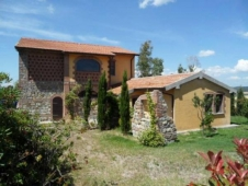 House for sale in SANTA LUCE (PI)