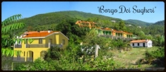 House for sale in DEIVA MARINA (SP)