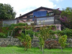 House for sale in MAGOMADAS (OR)