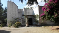 House for sale in CUTROFIANO (LE)