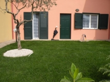 House for sale in CASTELPETROSO (IS)