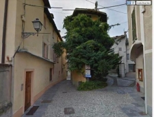 House for sale in VARALLO (VC)