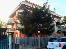 Apartment for sale in SAN BENEDETTO DEL TRONTO (AP)