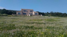 House for sale in SANT'ANTIOCO (CI)
