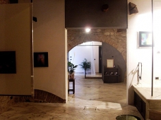 Apartment for sale in MONTEPULCIANO (SI)